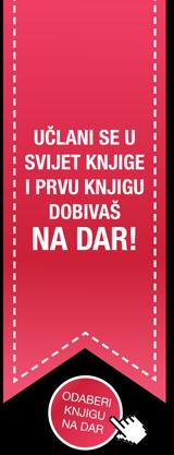 0314-SK-pridobivanje-banner
