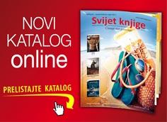 Prelistajte virtualni katalog