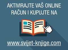 Registrirajte se brzo i jednostavno