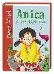 ANICA I SPORTSKI DAN