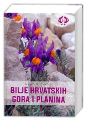 BILJE HRVATSKIH GORA I PLANINA