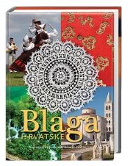 BLAGA HRVATSKE
