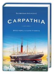 CARPATHIA
