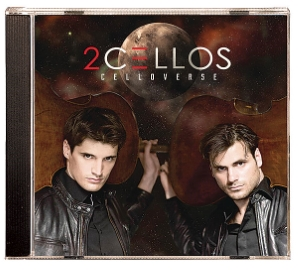 CD-2CELLOS-CELLOVERSE
