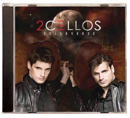 CD-2CELLOS-CELLOVERSE