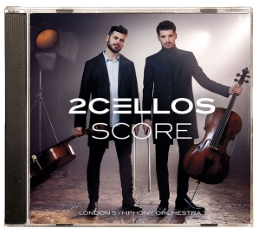 CD-2CELLOS-SCORE