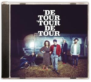CD-DETOUR-TOURDETOUR