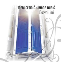 CD-DOZVOLI MI