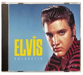 CD-ELVIS-RD