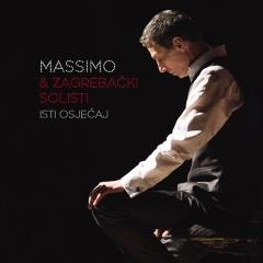 CD-MASSIMO-ISTI OSJEĆAJ