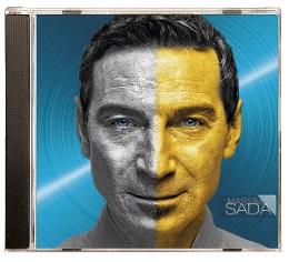 CD-MASSIMO-SADA