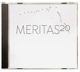 CD-MERITAS-20