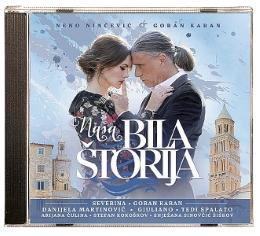 CD-NAŠA BILA ŠTORIJA