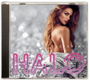 CD-SEVERINA-HALO