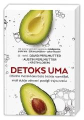 DETOKS UMA