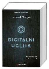 DIGITALNI UGLJIK