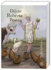 DIJETE ROBERTA POSTEA