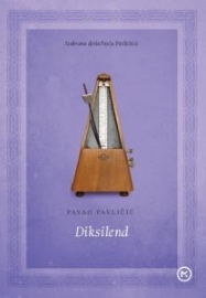 DIKSILEND-IZABRANA DJELA