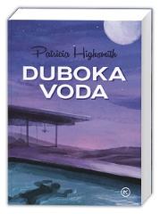 DUBOKA VODA