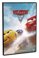 DVD-AUTI 3