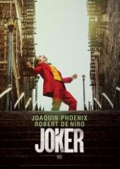 DVD-JOKER