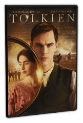 DVD-TOLKIEN