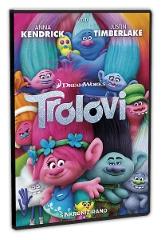 DVD-TROLOVI