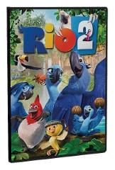 DVD-RIO 2