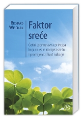 FAKTOR SREĆE