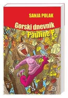 GORSKI DNEVNIK PAULINE P.