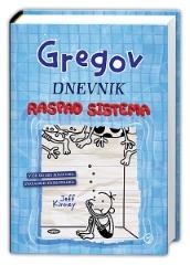 GREGOV DNV.15-RASPAD SISTEMA