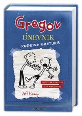 GREGOV DNV.2-RODRICK RASTURA
