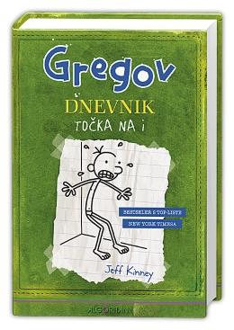 GREGOV DNV.3-TOČKA NA I