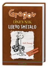 GREGOV DNV.7-LIJEVO SMETALO
