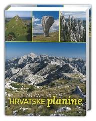 HRVATSKE PLANINE