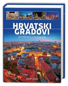 HRVATSKI GRADOVI