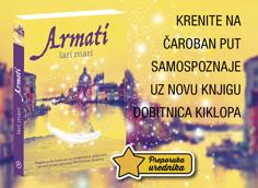 http://www.svijet-knjige.com//proizvod/9483/ARMATI
