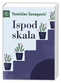 ISPOD SKALA