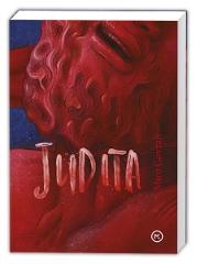 JUDITA
