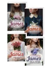 KOMPLET-ELOISA JAMES