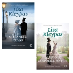 KOMPLET-LISA KLEYPAS 3