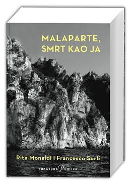 MALAPARTE, SMRT KAO JA
