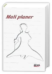 MALI PRINC+PLANER