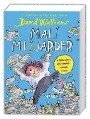 MALI MILIJARDER