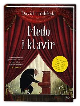 MEDO I KLAVIR