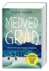 MEDVEDGRAD