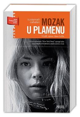 MOZAK U PLAMENU