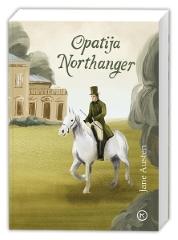 OPATIJA NORTHANGER