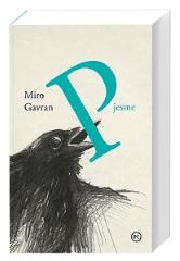 PJESME/GAVRAN