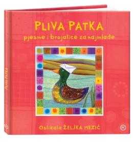 PLIVA PATKA